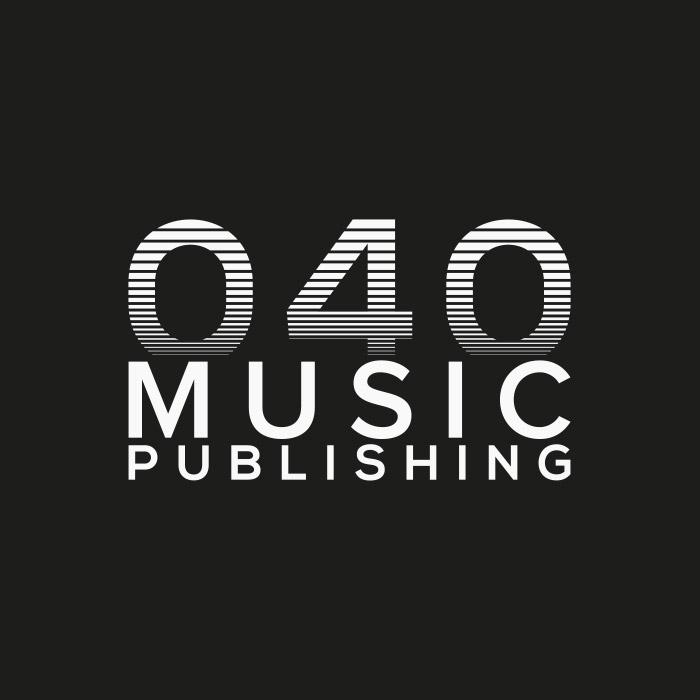 040 Music Pubishing
