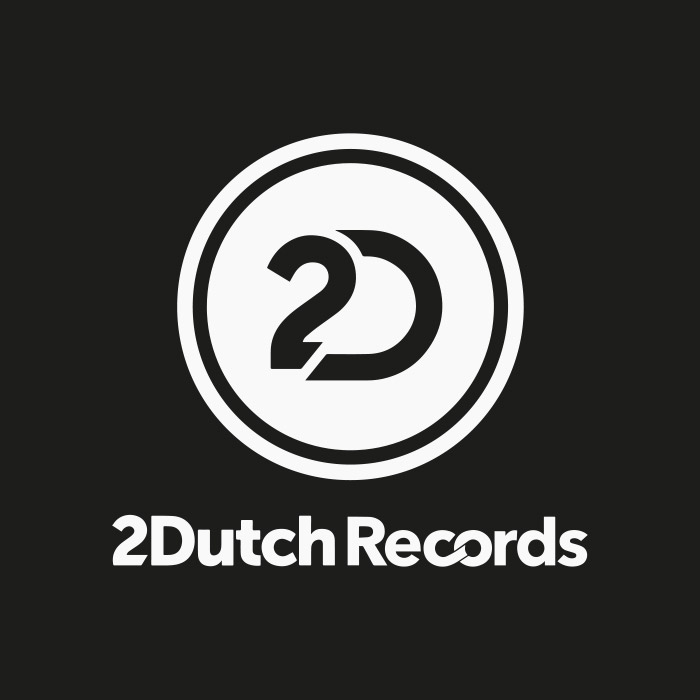 2-Dutch Records