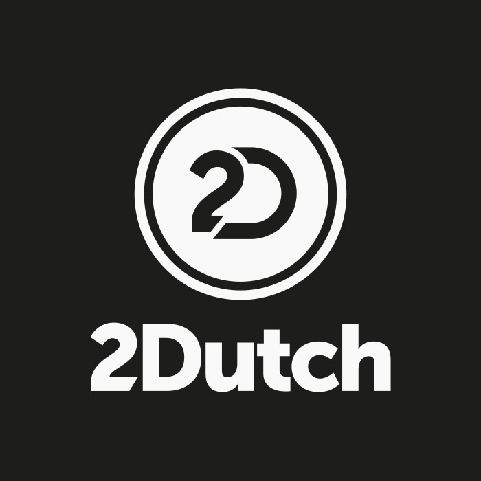 2-Dutch