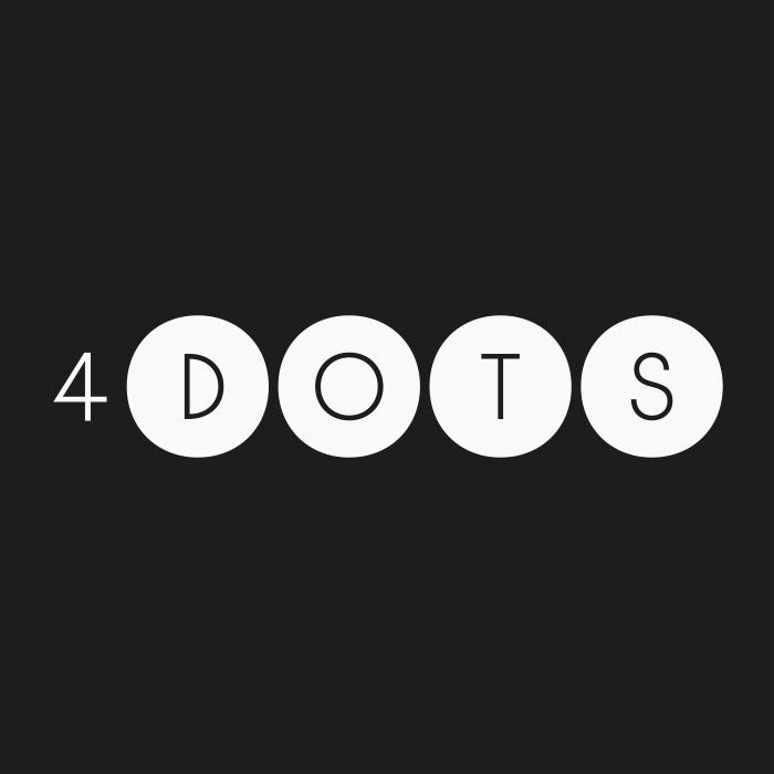 4-Dots