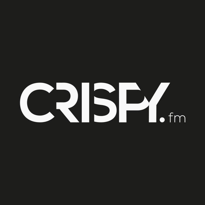CRISPY.fm