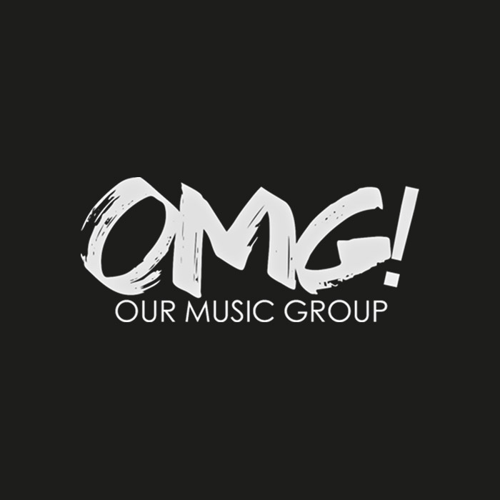 OUR MUSIC GROUP
