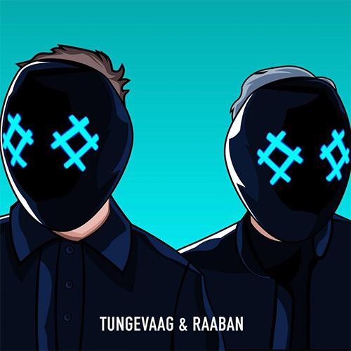 TUNGEVAAG & RAABAN